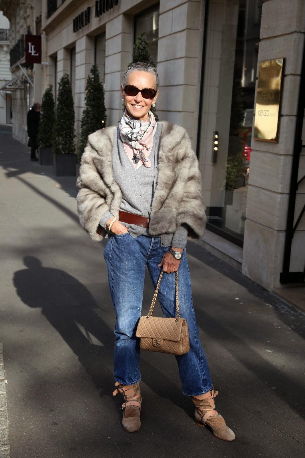 Linda V Wright Maison Bentley Style