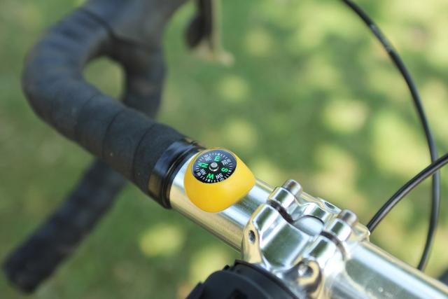 sugru-cycling-fixes-30