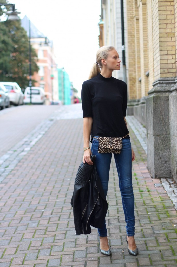belt-bag-leopard-cheetah-bum-bag-fanny-pack-the-fashion-eaters-street-style