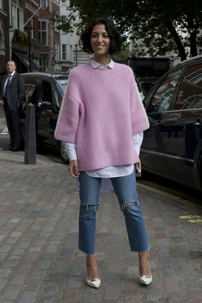 streetstyle-london-ss-14