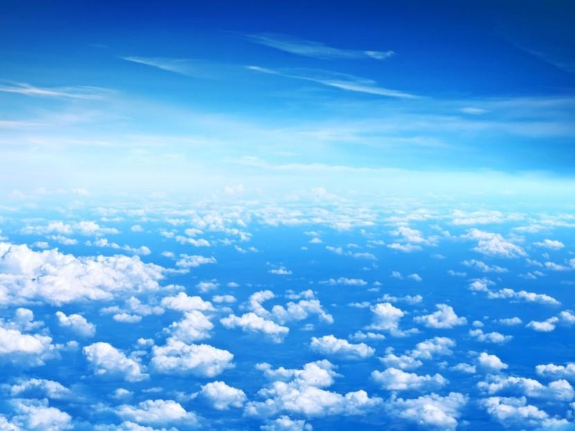 4783_blue_sky