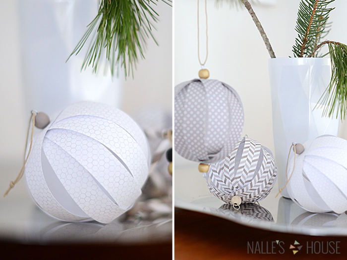 Nalles-House-Paper-Ball-Ornaments-2