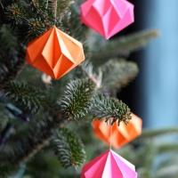 Christmas Creative x