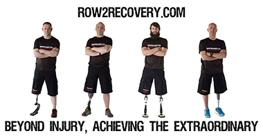 Row2Recovery-380x200