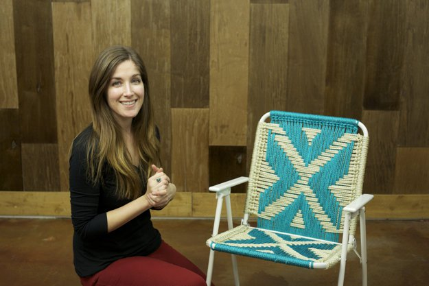 DIY-Macrame-Lawn-Chair91