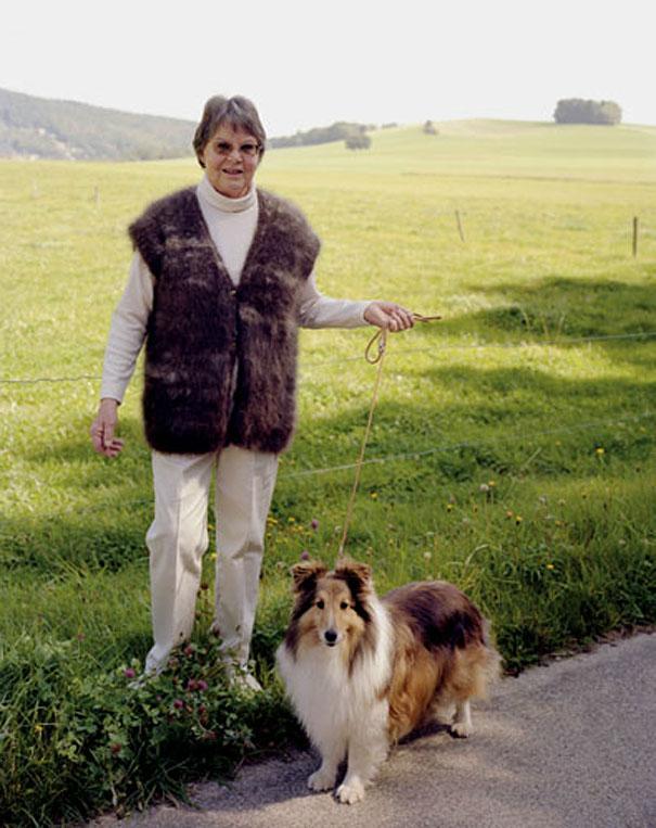 dog-wool-erwan-fichou-7