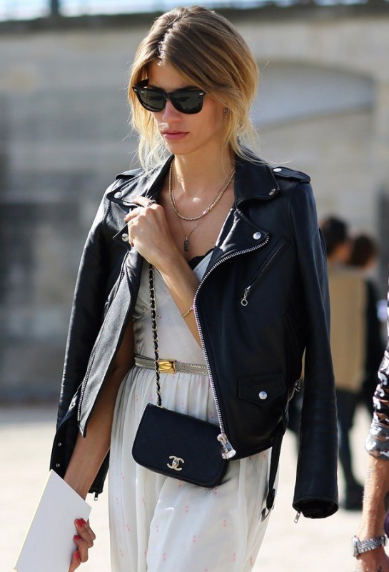 black-leather-womens-black-leather-jacket-fashion-style-glam-rock-jewellery-black-leather-biker-jacket-street-style-nyc-nolita-fashion-blogger
