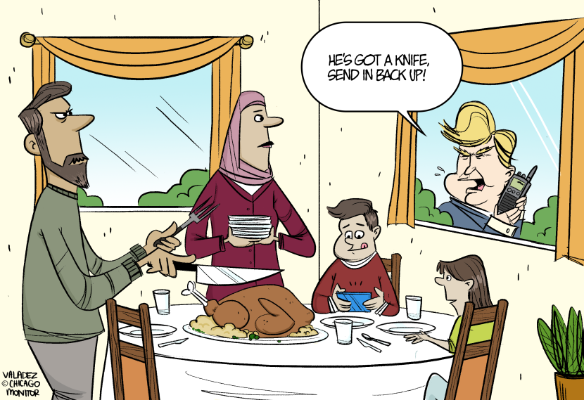 thanksgiving-trump-2