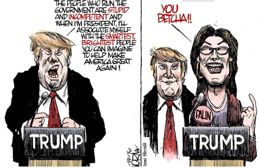 trump-palin-cartoon-7