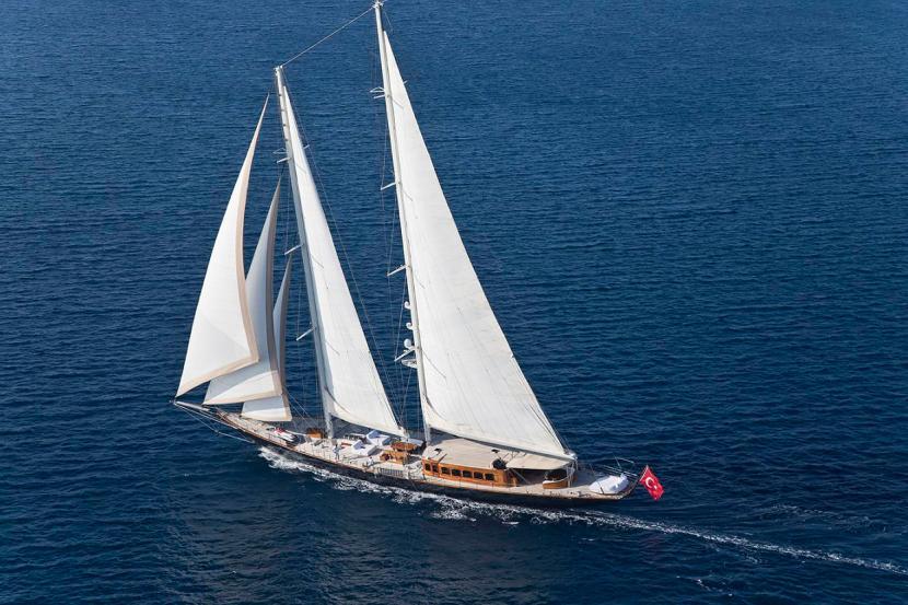 yacht-regina-sailing