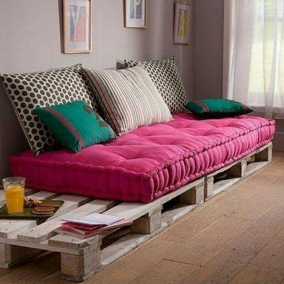 Furniture   Maison Bentley Style