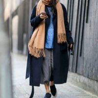 Street style x